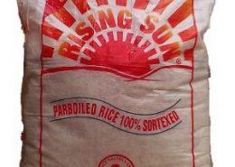 eising-sun-rice-5kg-gidifoodmart-300x300